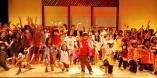TTTT20111017_479_Fotor